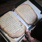 Dans le secret du sauvetage des manuscrits de Tombouctou