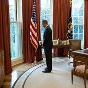 Les défis de Barack Obama pour 2014