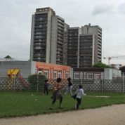 Des propositions pour dynamiser l'emploi dans les quartiers défavorisés