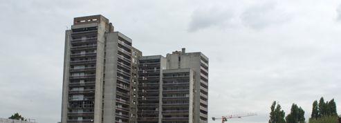 Emploi: des propositions pour dynamiser les quartiers défavorisés