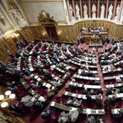 Le Sénat s'exclut à nouveau de l'interdiction du cumul des mandats