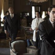 Les espoirs du cinéma français à l'étranger