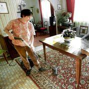 L'emploi à domicile fait les frais du travail au noir