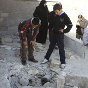 La principale organisation des opposants à Assad participera à la conférence de paix