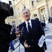Pour les élus PS, le quinquennat concentre les pouvoirs à l'Élysée