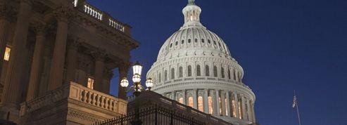 L'Amérique se dote enfin d'un budget pour 2014