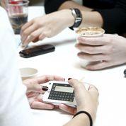 La NSA collectait chaque jour 194millions de SMS en 2011