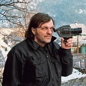 À Küstendorf, Kusturica fait son cinéma