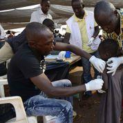 Centrafrique : «La situation sanitaire dans les camps est déplorable»