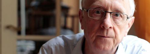 Pierre Manent : «Les Français ont perdu confiance dans la classe politique»