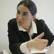 «Pas de réforme territoriale sans toucher aux fonctionnaires»