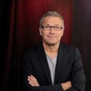 Ruquier, dernier atout de France 2 pour sauver son avant-soirée