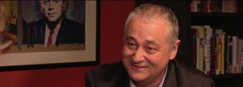 """Philippe Bloch : «Les grandes boîtes c'est """"protège ton cul""""»"""