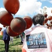La réorganisation de Sanofi France s'achève