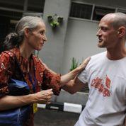 Indonésie : Michaël Blanc libéré sous conditions