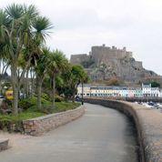 Les Bermudes et Jersey sortent de la liste des paradis fiscaux