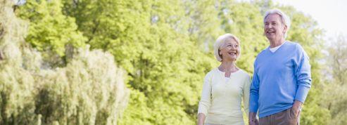 Complémentaire santé pour seniors : l'avantage de la garantie viagère