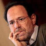 Marc Levy : « Internet est le serial killer du livre »