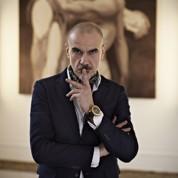 Giampiero Bodino, le trésor caché de Richemont