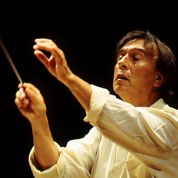 Mort de Claudio Abbado, chef d'orchestre visionnaire