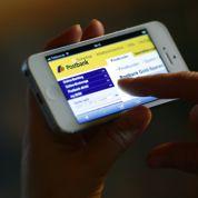 Tarifs bancaires: les banques en ligne restent imbattables