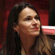 Aurélie Filippetti : «Le ministère est de retour»