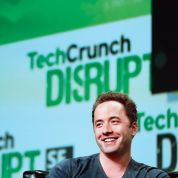 Dropbox est valorisée 10milliards de dollars