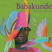 Un conte africain