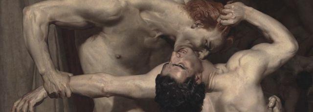 Rubens, Bouguereau... une vidéo fait vivre des tableaux de maître