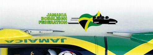 Le bobsleigh jamaïcain fait appel au crowdfunding pour aller à Sotchi