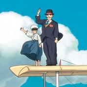 Le dernier voyage de Miyazaki