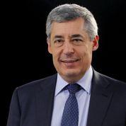 Pour Guaino, Sarkozy ne doit pas passer par les primaires