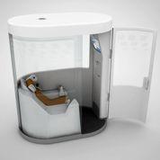 La première cabine de télémédecine est installée en France