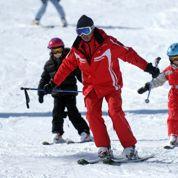 Une loi pour encadrer l'activité des moniteurs de ski