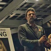 Gone Girl :le tandem Fincher-Reznor reformé pour la 3e fois