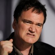 Tarantino: «The Hateful Eight ne sera pas mon prochain film!»