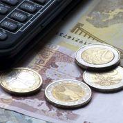 Assurance vie : le point sur les rendements en 2013