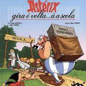 Tintin, Astérix: les langues régionales s'épanouissent en BD