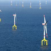 L'Europe relève ses ambitions pour protéger le climat en 2030
