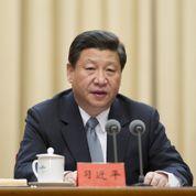 La fortune de proches de dirigeants chinois aux îles Vierges