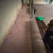 Dans l'OCDE, tous les collégiens font l'école buissonnière