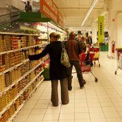 Les magasins hard-discounts ne sont pas les moins chers