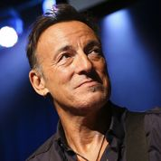Bruce Springsteen, le Boss des charts américains