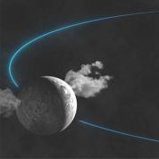 L'astéroïde Cérès dégage de la vapeur d'eau
