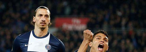 Le PSG déjà parmi les cinq clubs les plus riches du monde