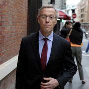 «Un risque que la réforme soit perçue comme un revirement»