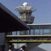 La grève des contrôleurs aériens limitée au 30 janvier