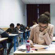 Les jeunes rêvent de travailler dans des entreprises innovantes