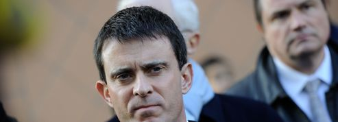 Manuel Valls : une victoire à la Pyrrhus