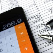 Près de la moitié des Français veulent baisser leur facture télécom